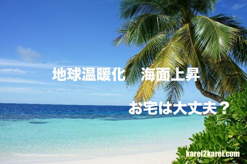 f:id:karei2karei:20200221080020j:plain