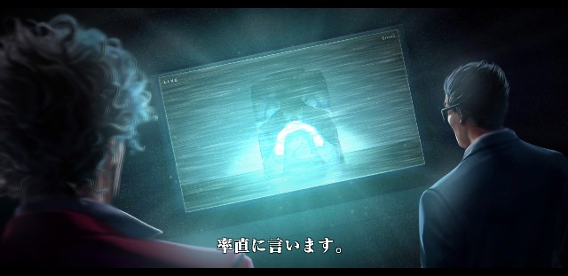f:id:kareidosuko-pu:20181203183305j:image