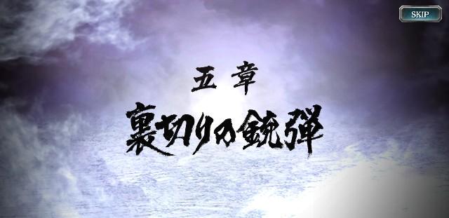 f:id:kareidosuko-pu:20190129043702j:image