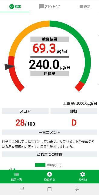 f:id:kareidosuko-pu:20190225013348j:image