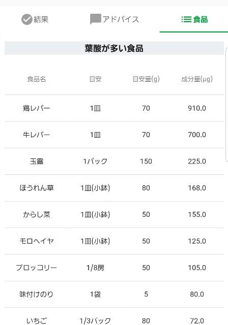 f:id:kareidosuko-pu:20190225013436j:image