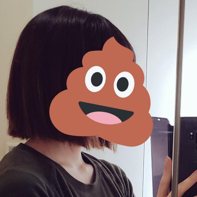 f:id:kareidosuko-pu:20190318162252j:image