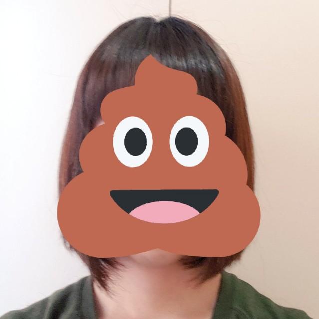 f:id:kareidosuko-pu:20190318162310j:image