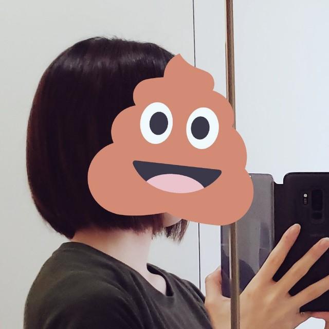 f:id:kareidosuko-pu:20190318162322j:image