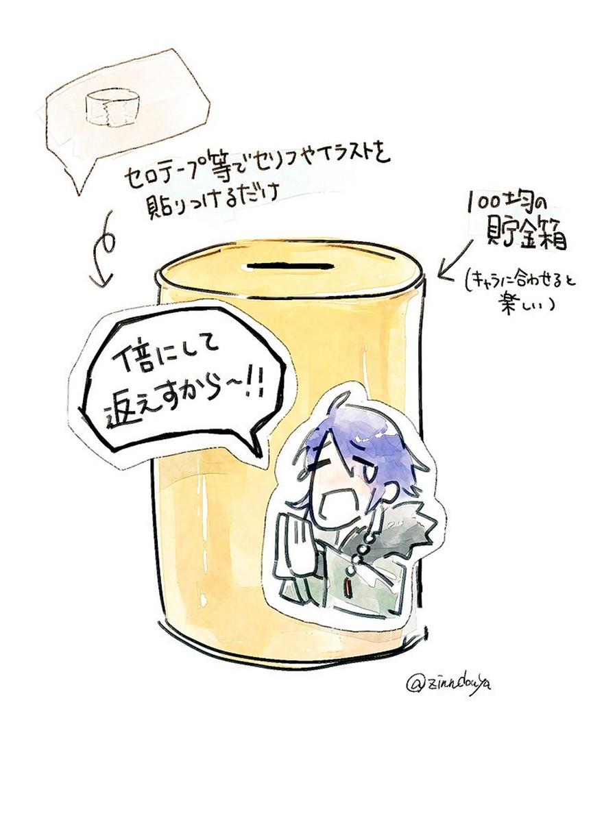 f:id:kareidosuko-pu:20190527005437j:plain