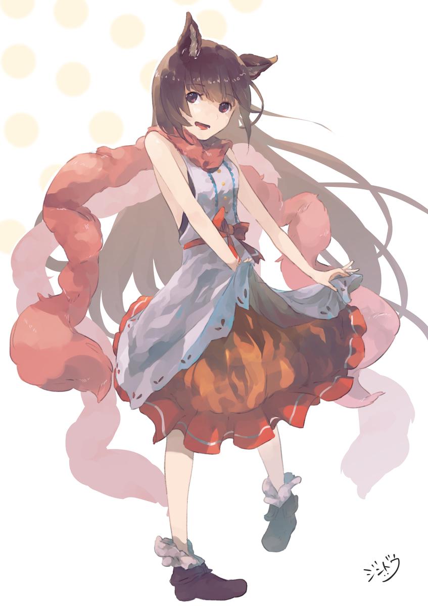 f:id:kareidosuko-pu:20200424022534j:plain
