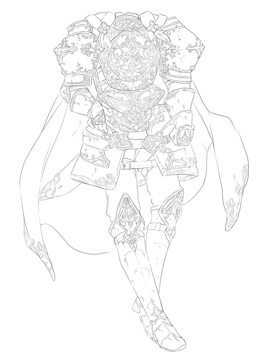 f:id:kareidosuko-pu:20210816215543j:plain