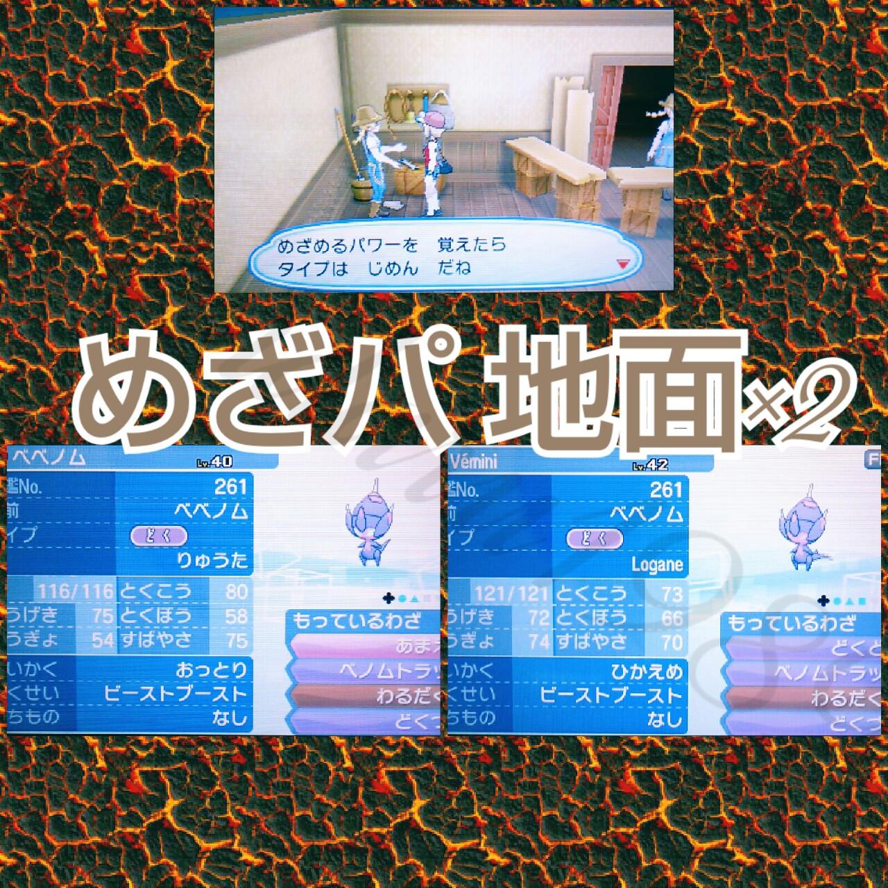 f:id:karendaru1127:20180124103313j:plain
