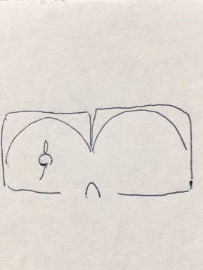 f:id:karesansui50:20210314163944j:plain