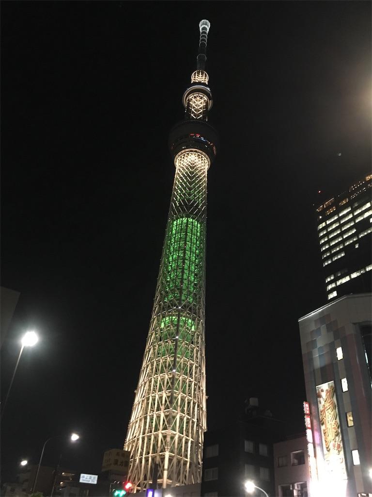 f:id:kari-ya2:20181121202105j:image