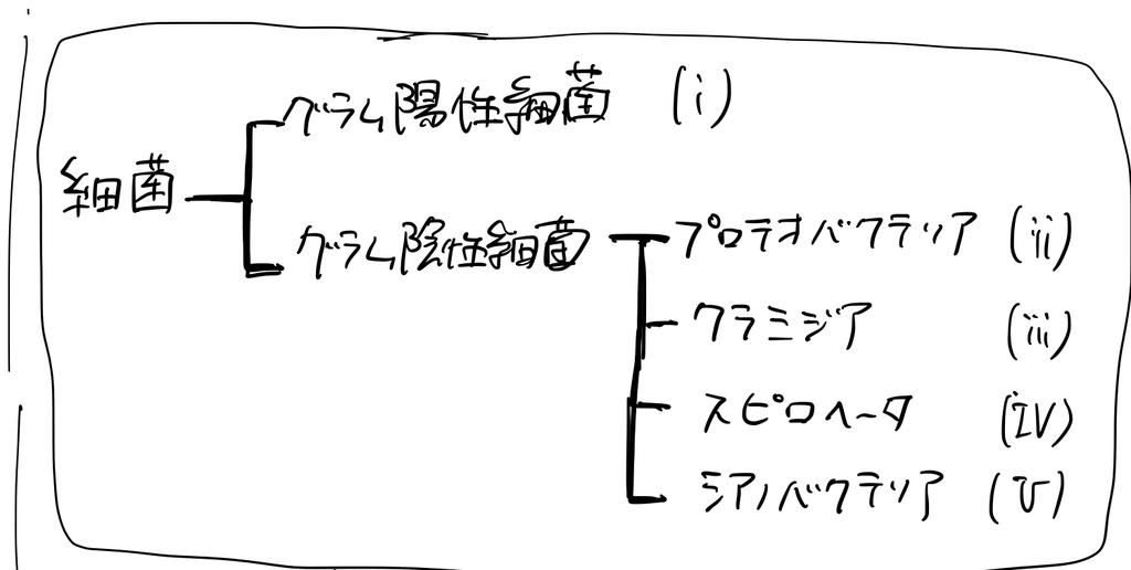 f:id:karia68:20180915151422j:plain