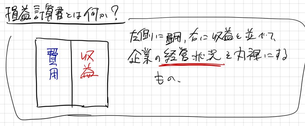 f:id:karia68:20180918214824j:plain