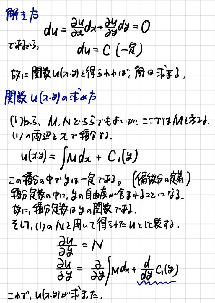 f:id:karia68:20181004182243j:plain