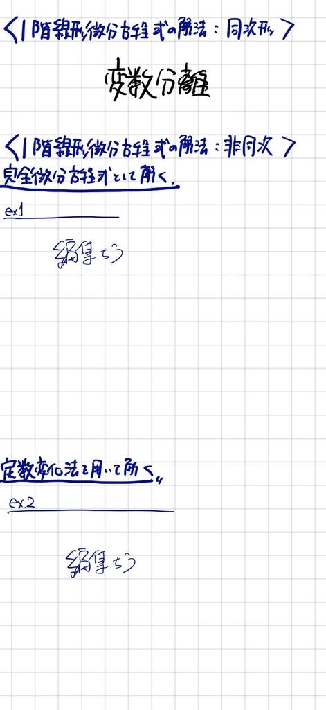 f:id:karia68:20181011165954j:plain