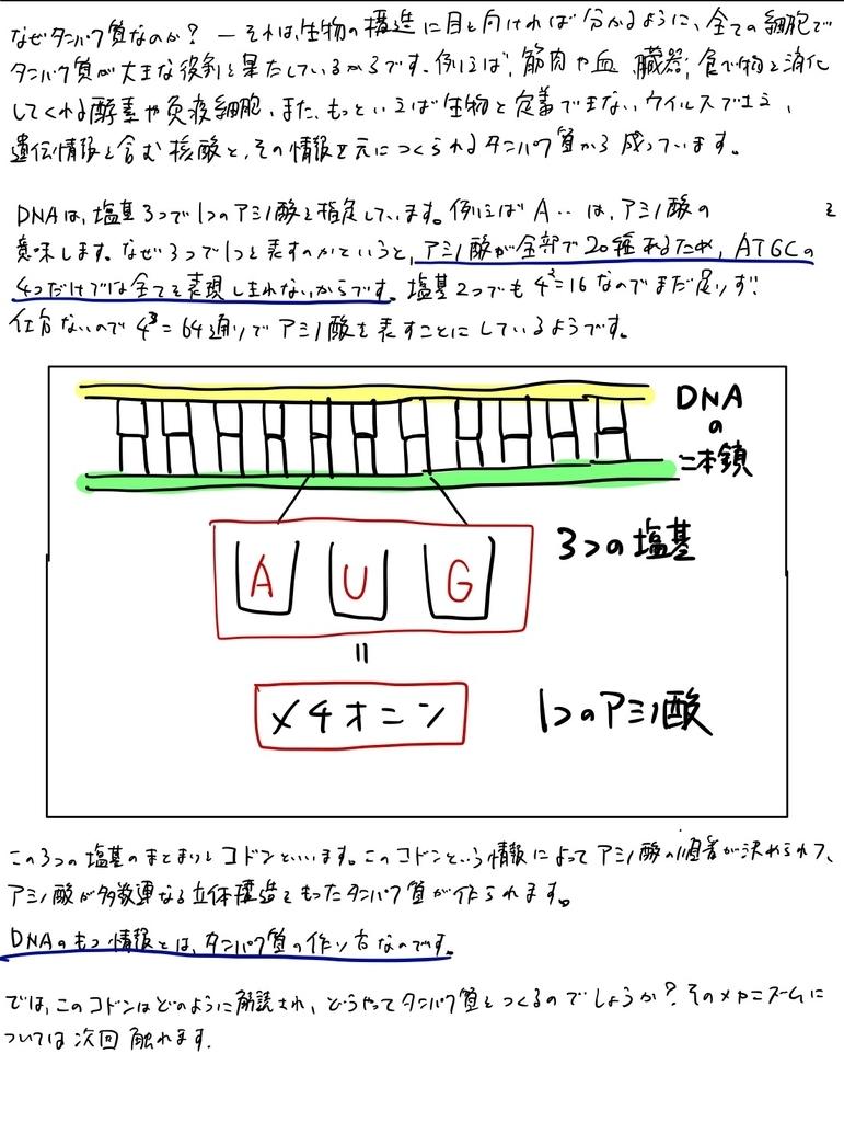 f:id:karia68:20181103211657j:plain