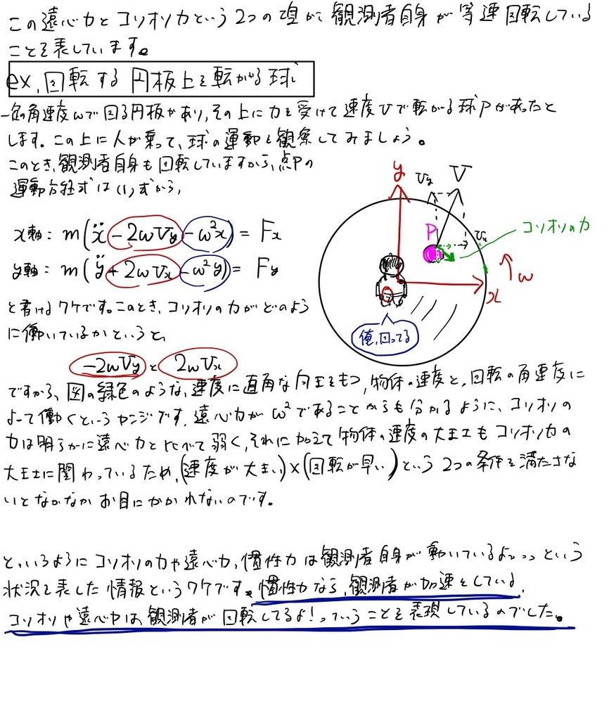 f:id:karia68:20181105213824j:plain