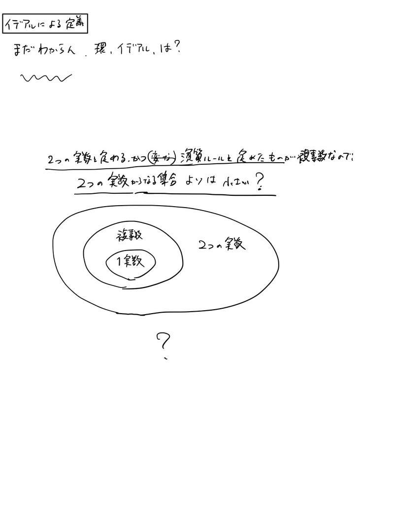 f:id:karia68:20181201230714j:plain