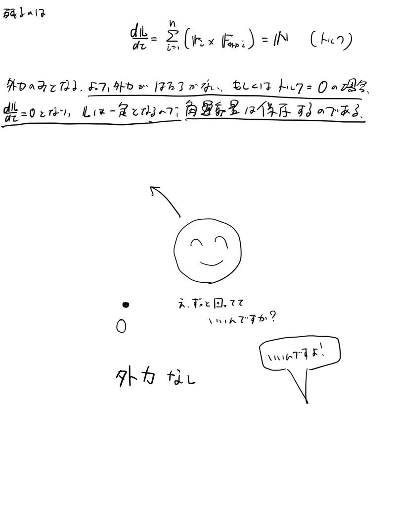 f:id:karia68:20181203211318j:plain