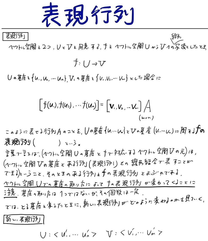 f:id:karia68:20181207233340j:plain