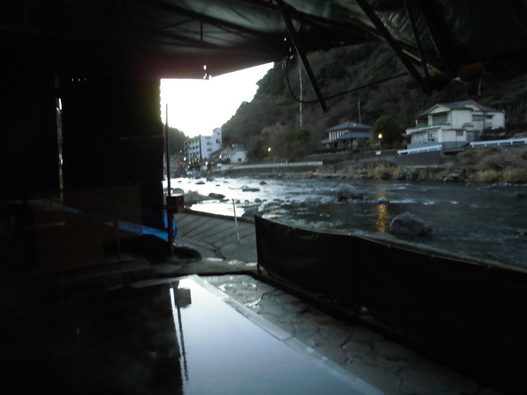f:id:karibatakurou:20190103062059j:plain