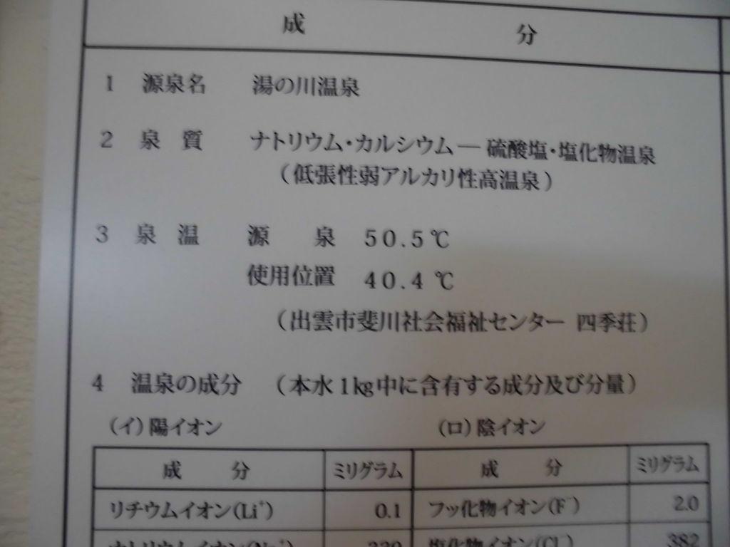 f:id:karibatakurou:20190114043546j:plain