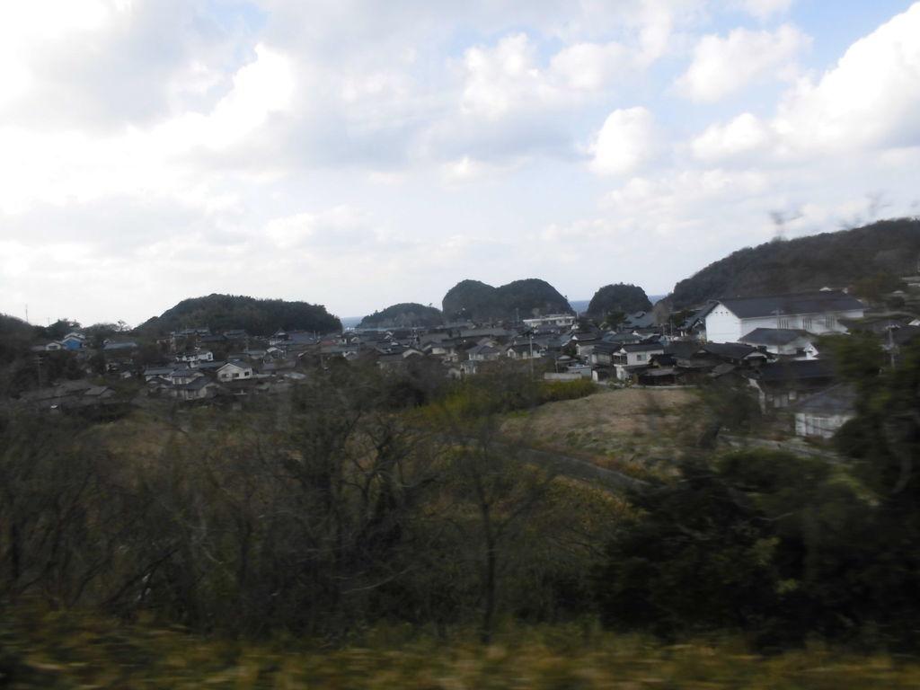 f:id:karibatakurou:20190131042002j:plain