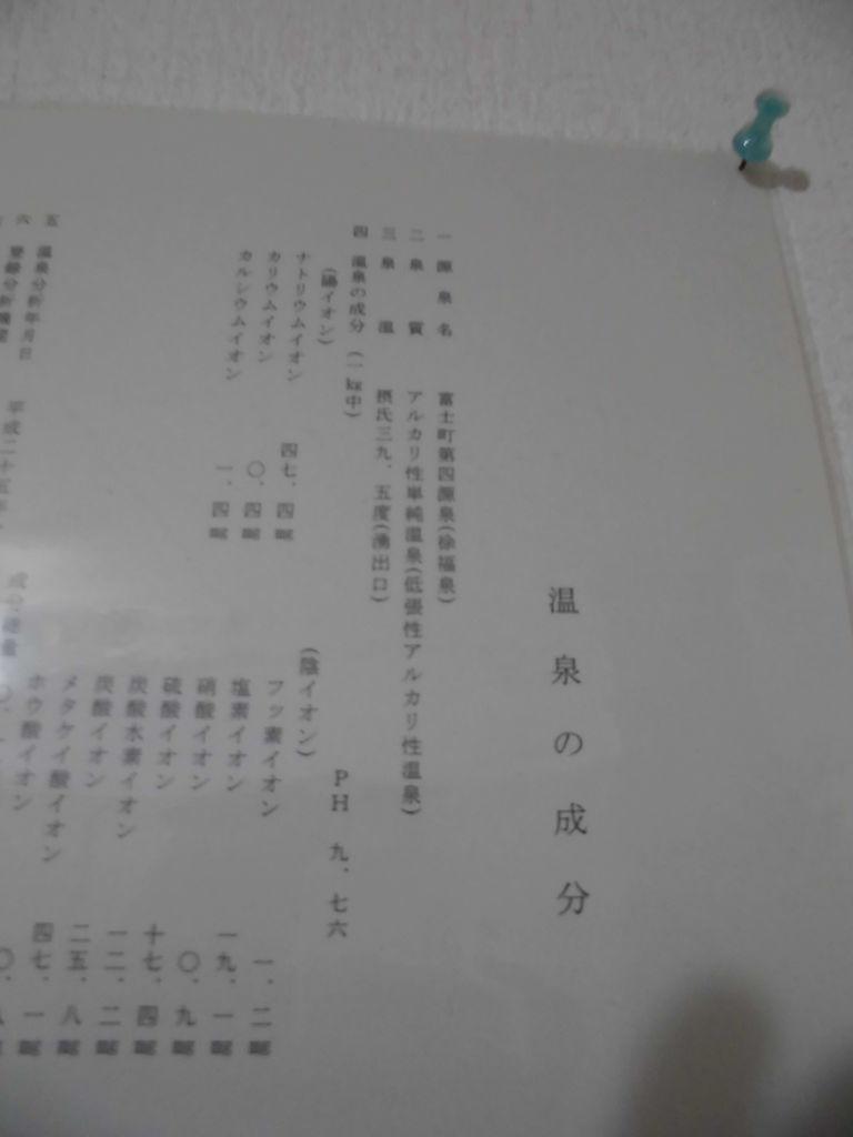 f:id:karibatakurou:20190214025157j:plain