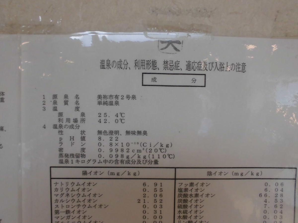 f:id:karibatakurou:20190426054615j:plain