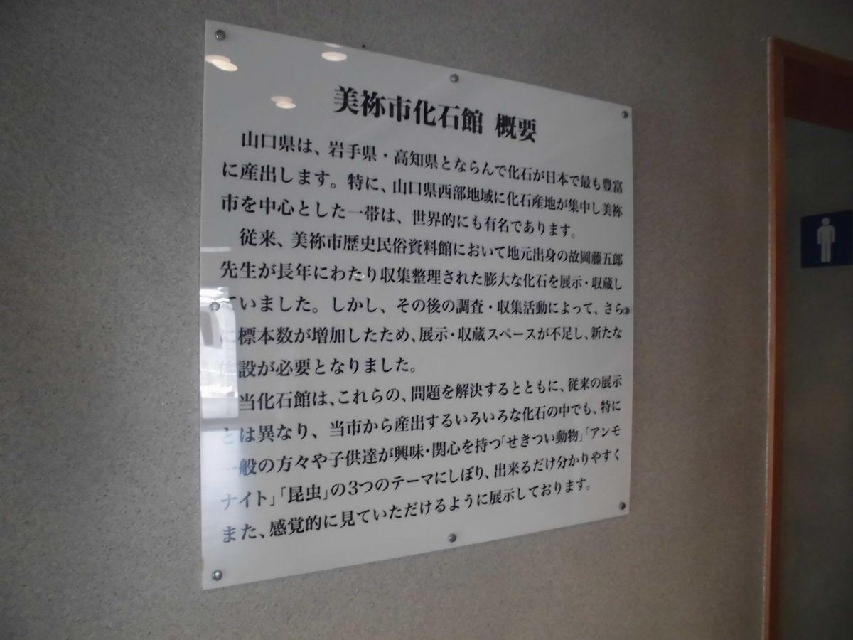 f:id:karibatakurou:20190430064453j:plain