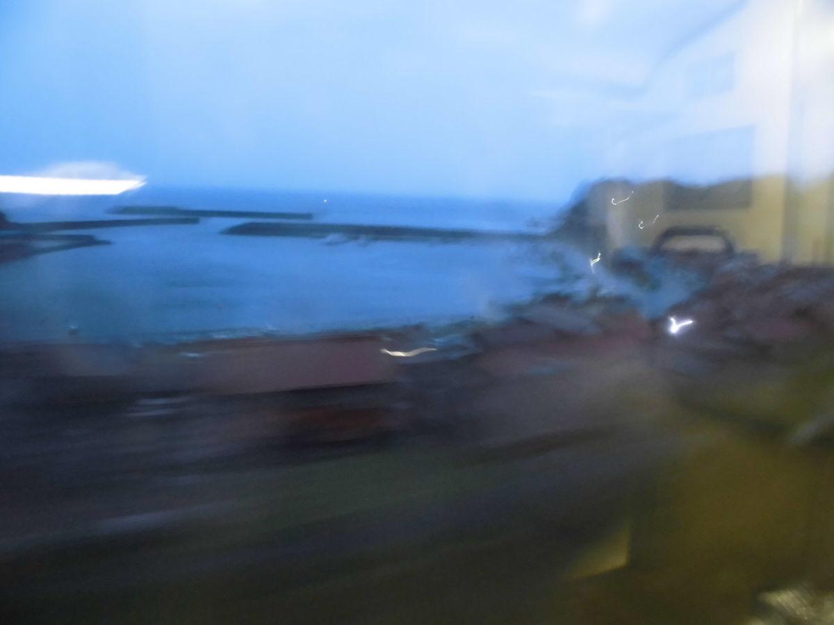 f:id:karibatakurou:20190506193801j:plain