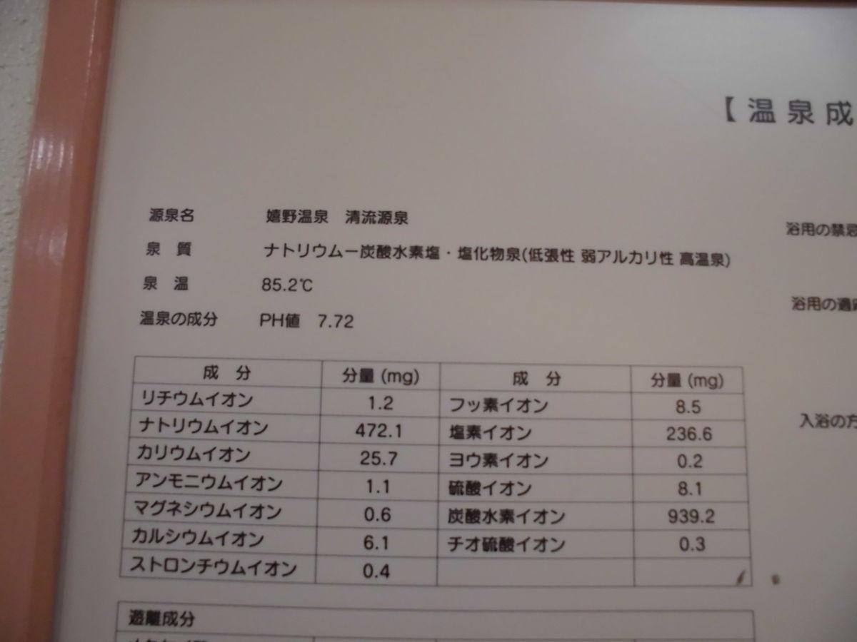 f:id:karibatakurou:20190720043125j:plain
