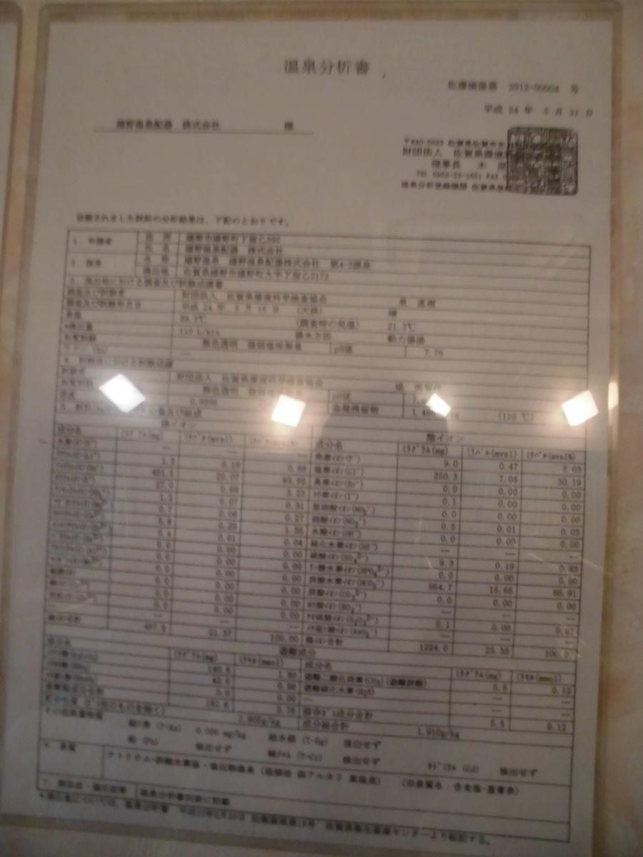 f:id:karibatakurou:20200102121726j:plain