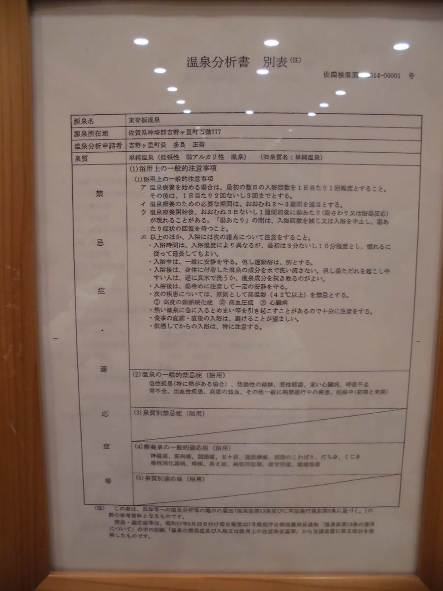 f:id:karibatakurou:20200207040808j:plain
