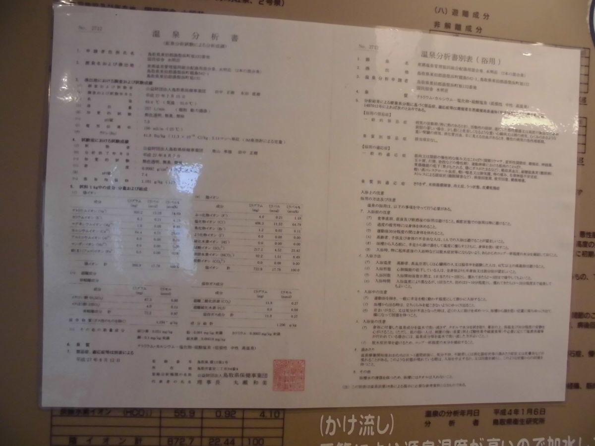 f:id:karibatakurou:20200812161925j:plain