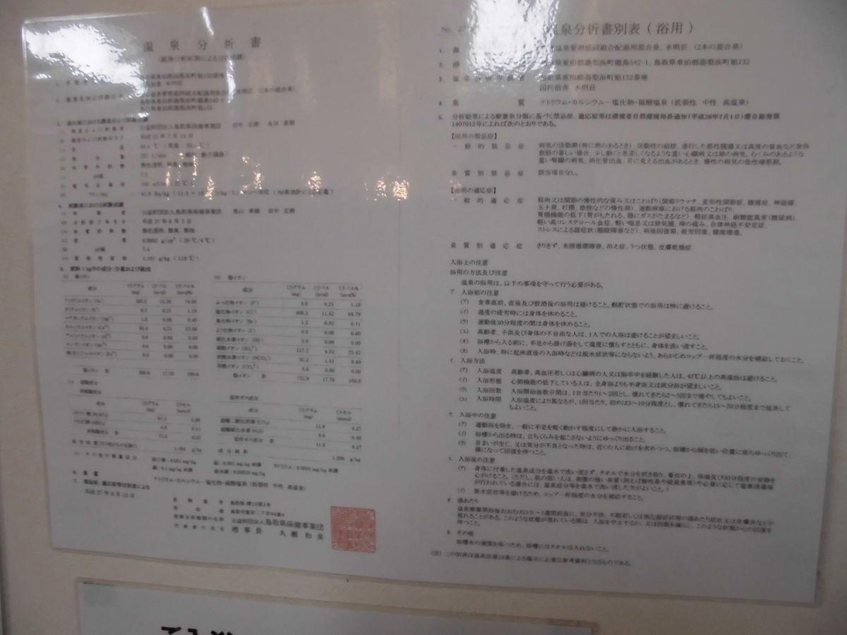 f:id:karibatakurou:20200812190246j:plain