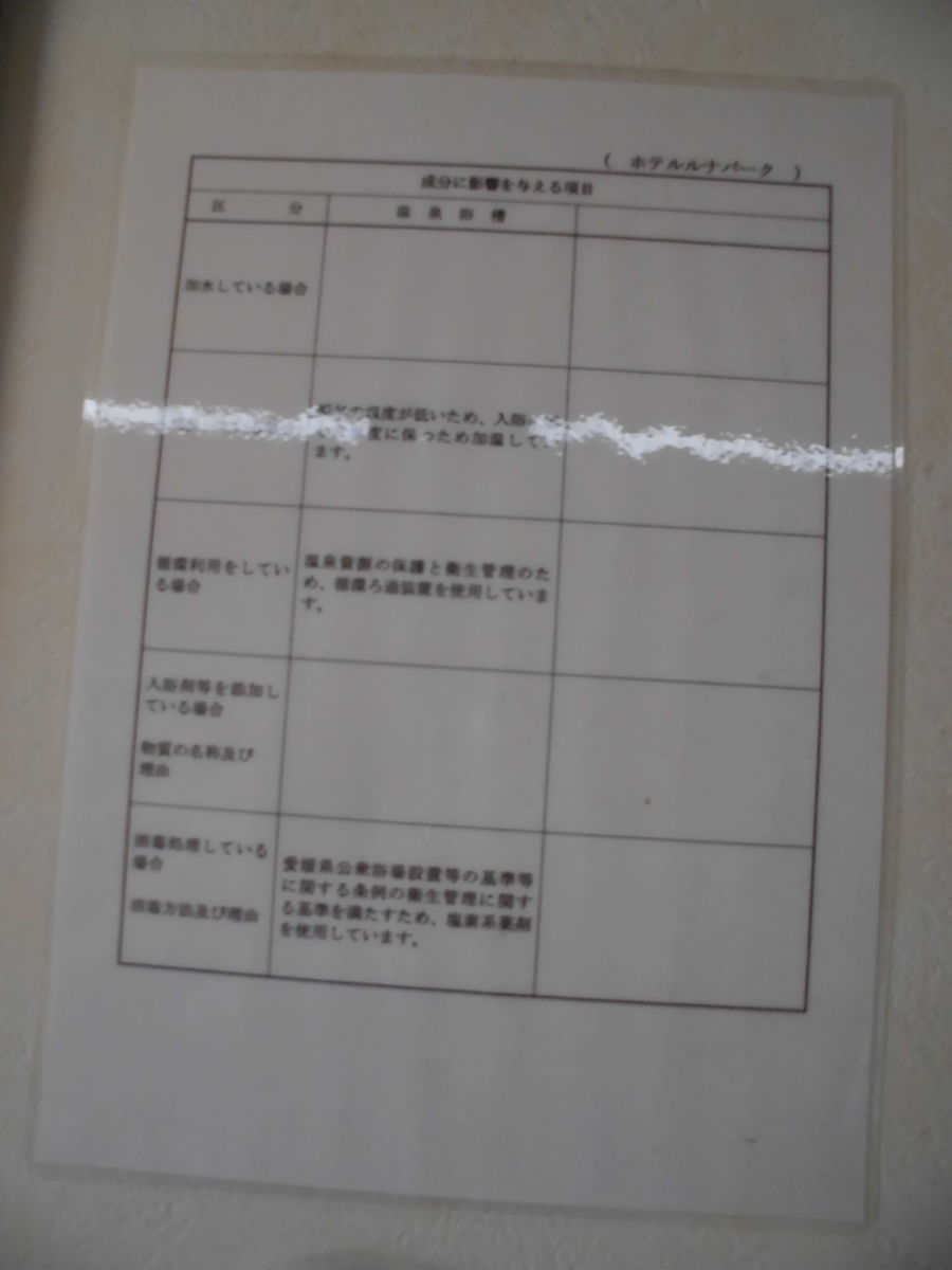 f:id:karibatakurou:20200919043211j:plain