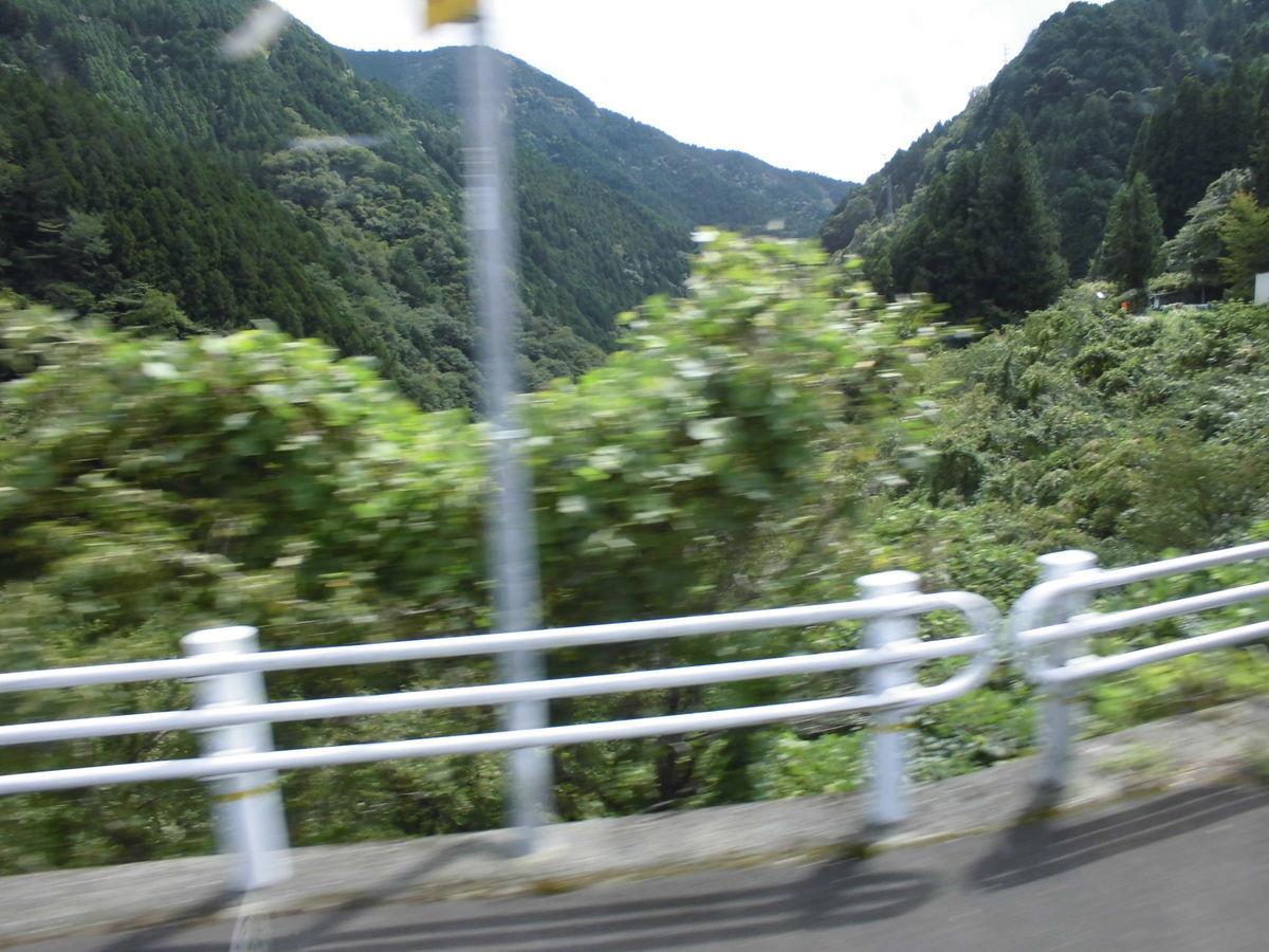 f:id:karibatakurou:20200922124521j:plain