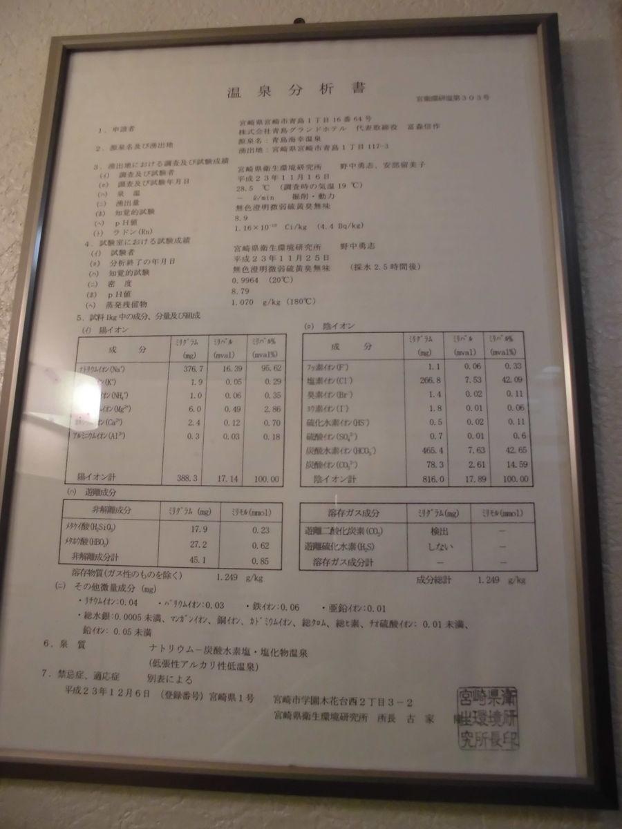 f:id:karibatakurou:20201103073622j:plain