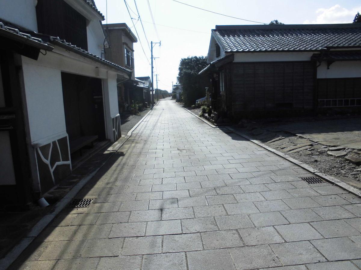 f:id:karibatakurou:20201210085352j:plain