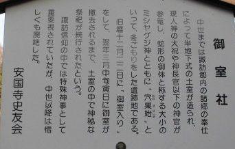 f:id:karibatakurou:20210101062900j:plain