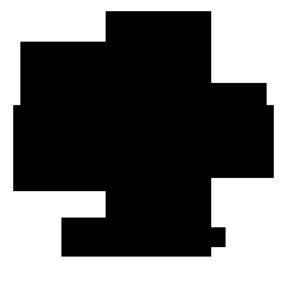 f:id:karibatakurou:20210111082108p:plain