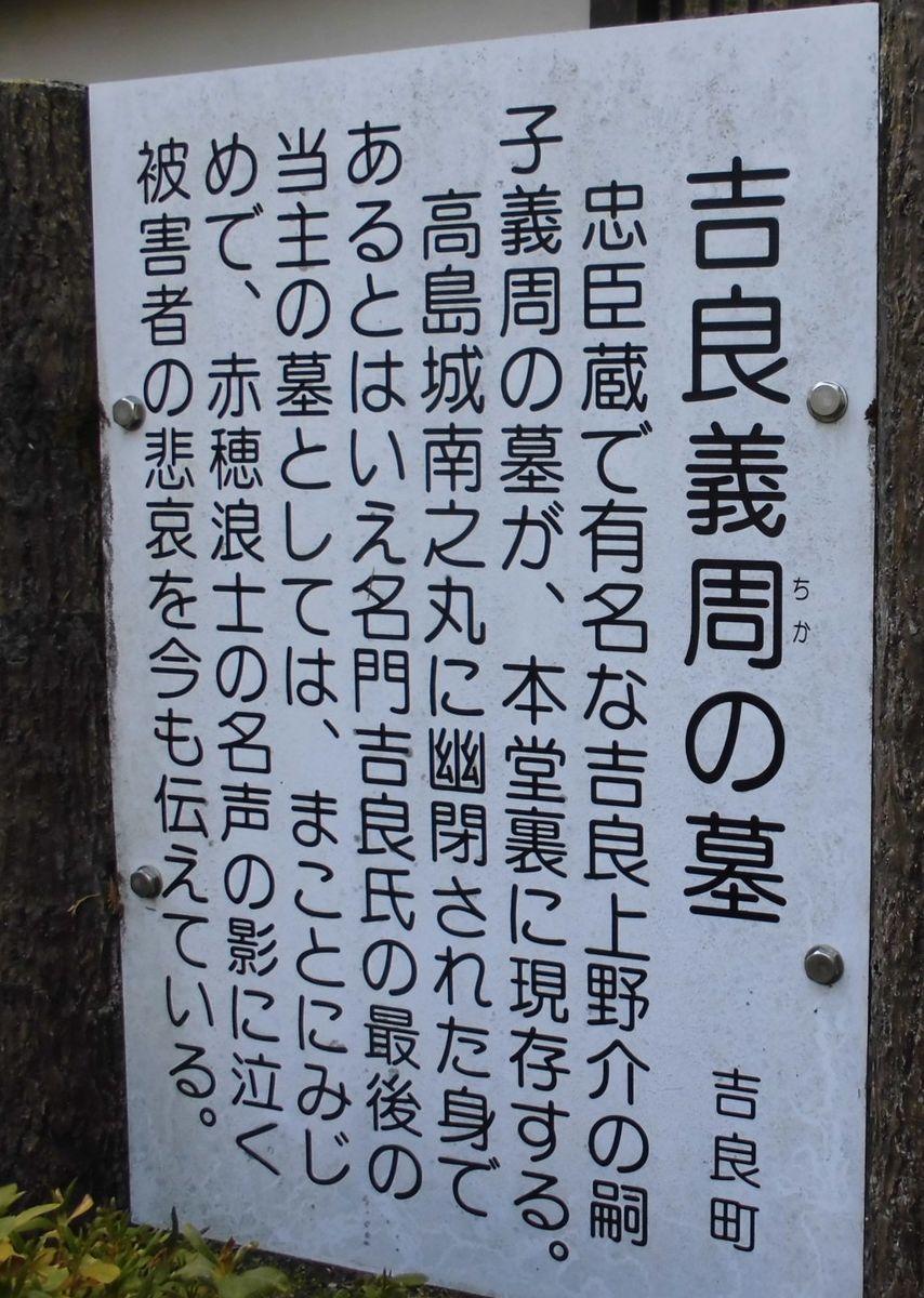 f:id:karibatakurou:20210112085346j:plain