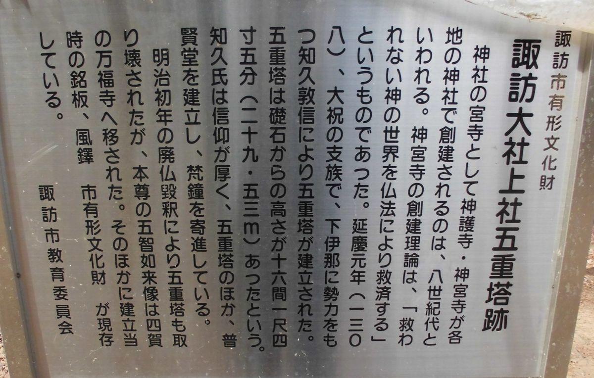 f:id:karibatakurou:20210114040555j:plain