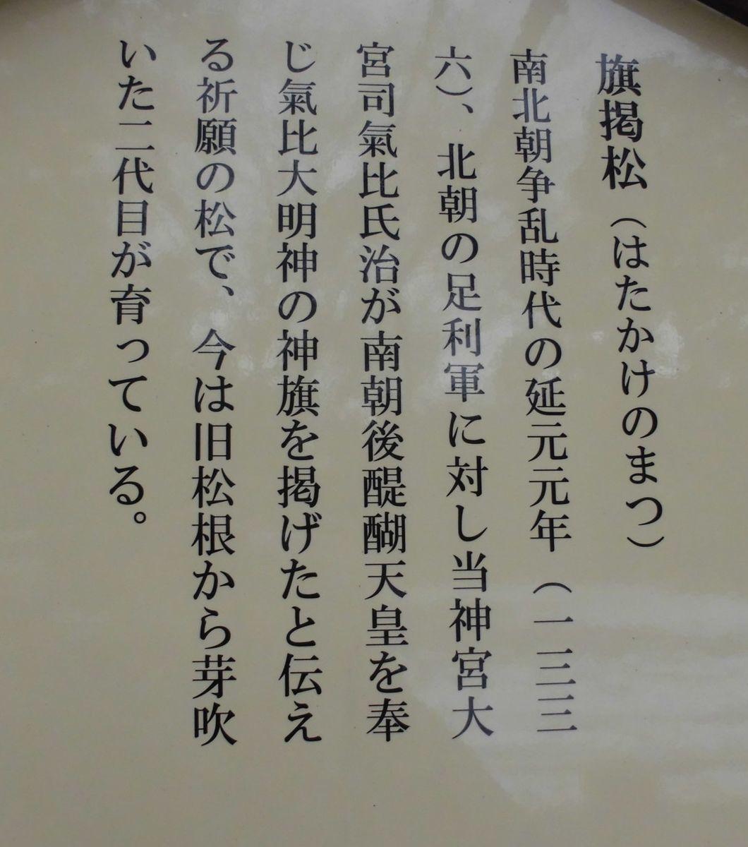 f:id:karibatakurou:20210130074533j:plain