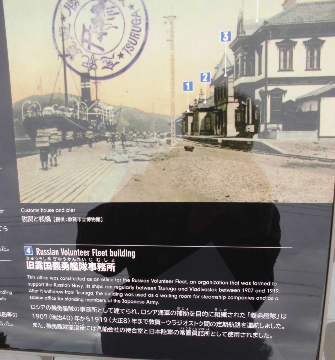 f:id:karibatakurou:20210202043245j:plain