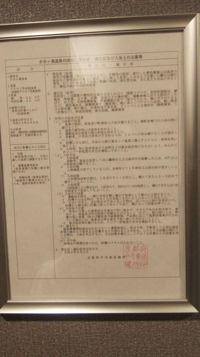 f:id:karibatakurou:20210205080022j:plain