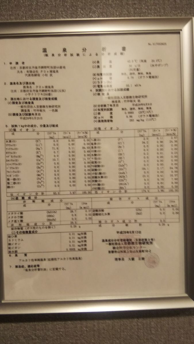 f:id:karibatakurou:20210205080315j:plain