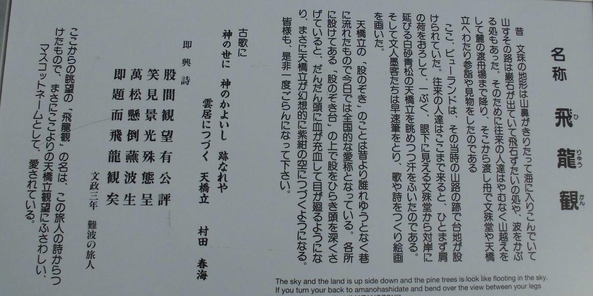 f:id:karibatakurou:20210206093907j:plain