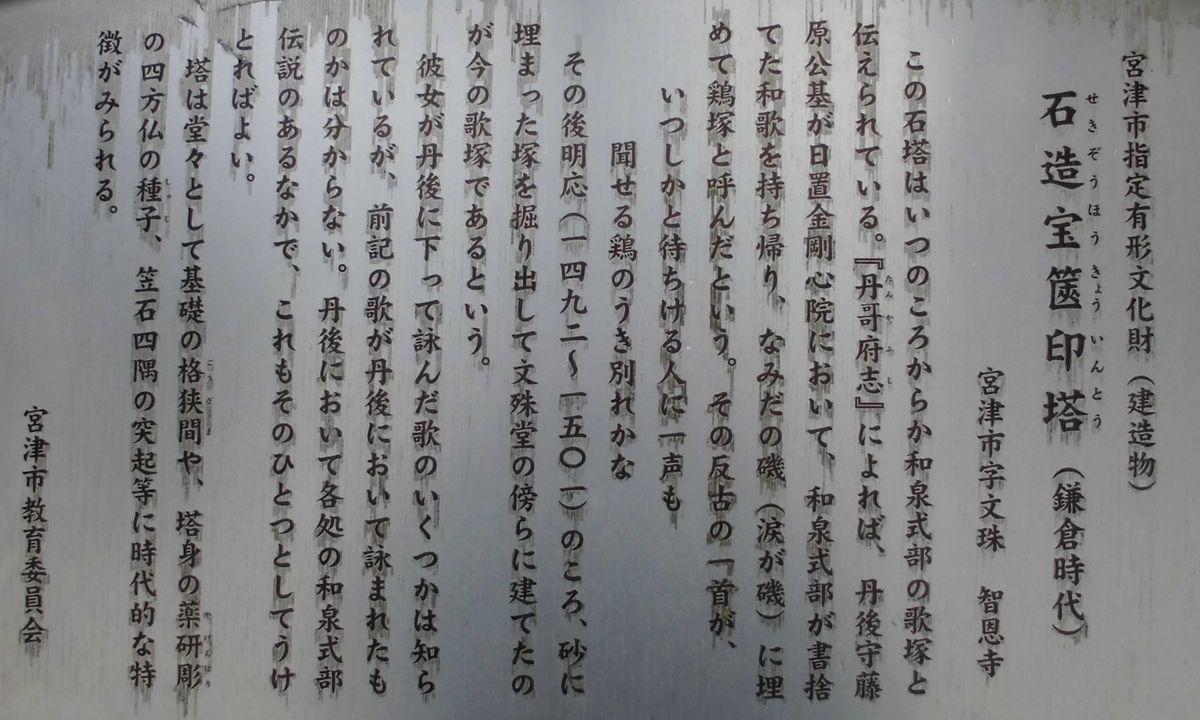 f:id:karibatakurou:20210208120455j:plain