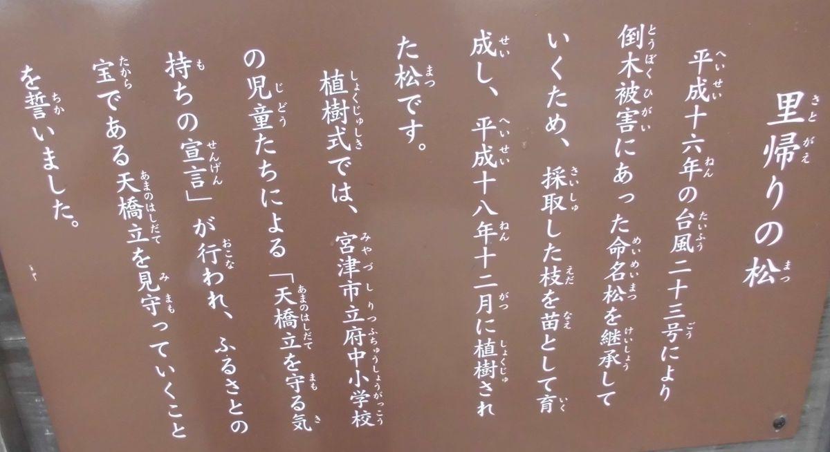 f:id:karibatakurou:20210217072658j:plain